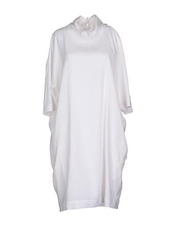 Abendkleider in Weiß  Shoppe jetzt bis zu −70%   Stylight 6a16db89f4