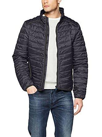 77141639c79a4 Vestes Matelassées Calamar Menswear®   Achetez dès 52,50 €+   Stylight