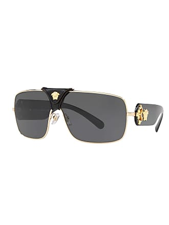 c364c5eefd116 Sunglasses for Women in Yellow  Now at CAD  29.95+