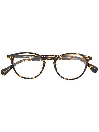 Kaleos Armação para óculos Williams - Marrom