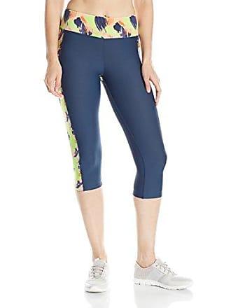 Maaji Womens Sunlit Soul Pants, Multi, Large