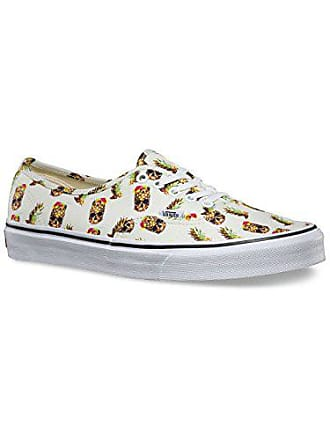 0dca9360634856 Vans Unisex-Erwachsene U Authentic Low-top
