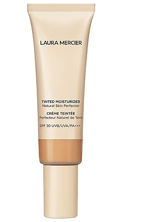 Laura Mercier Nr. 2N1 - Nude Foundation 50ml