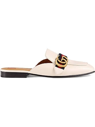 fd1e6a89b06 Gucci Mules for Women  108 Items