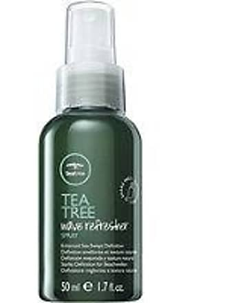 Paul Mitchell Tea Tree Special Wave Refresher Spray