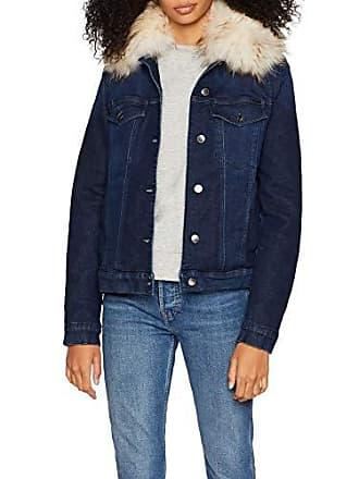 9005e5ed4ca76c Vêtements Gas® : Achetez dès 20,86 €+   Stylight