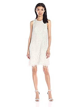 62da5cf5d5 Parker® Dresses  Must-Haves on Sale up to −67%