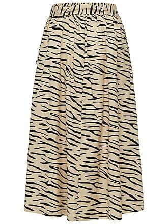 9edf2497a928db Röcke von 2062 Marken online kaufen | Stylight