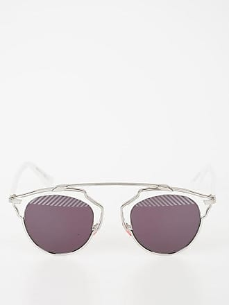 478b888faffd Dior® Sunglasses − Sale: up to −55% | Stylight
