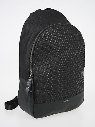 Diesel Denim DENIM INTO THE MOVE Backpack size Unica