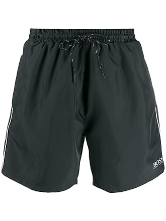 c2b0b357c HUGO BOSS Shorts for Men: 124 Items | Stylight