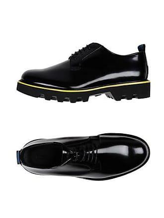 bdfea477dc5 Zapatos para Hombre de Giorgio Armani | Stylight