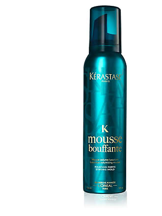Kerastase Mousse Bouffante Hair Mousse For Fine Hair 5.1 fl oz / 150 ml
