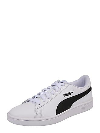 041e88021b8 Leren Schoenen van Puma®: Nu tot −50% | Stylight