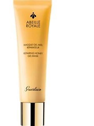 Guerlain Abeille Royale Anti Aging Pflege Repairing Honey Gel Mask 30 ml