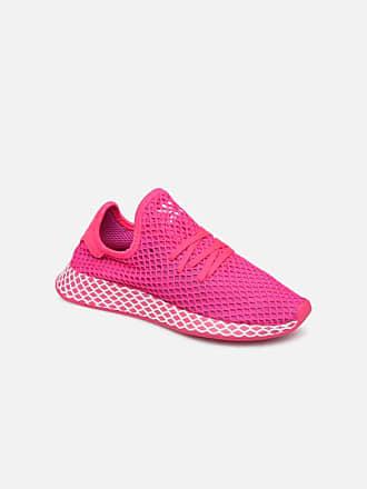 best sneakers 0bdda e9901 adidas Deerupt Runner W