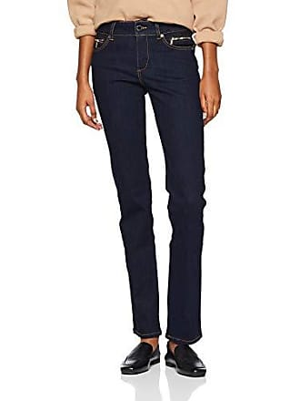 25e750fccb79 Pantalons Morgan®   Achetez jusqu  à −51%