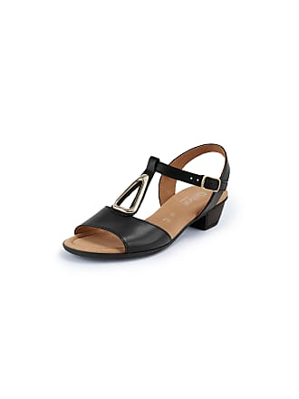 c8d4959a8c7fa9 Beach Sandals  Shop 429 Brands up to −62%