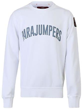 589ae54354f Sweatshirts: Köp 1868 Märken upp till −70% | Stylight