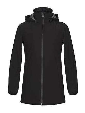 Yes-Zee COATS & JACKETS - Coats su YOOX.COM