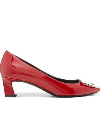35b88b4f8a5e Roger Vivier® Shoes  Must-Haves on Sale up to −70%