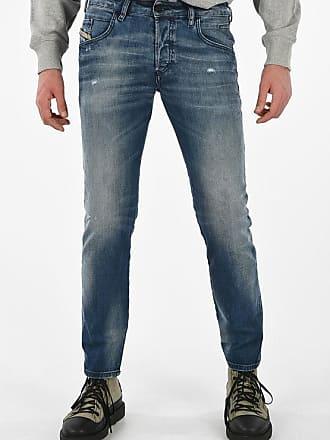 Diesel 17cm Stretch Denim D-BAZER L.32 Jeans size 31