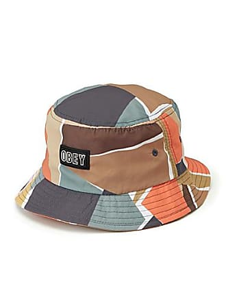 874bfaef471 Obey® Accessories  Must-Haves on Sale up to −53%