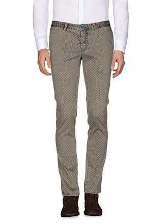 b4202b47a876 Pantaloni In Tessuto Dimattia®: Acquista fino a −52% | Stylight