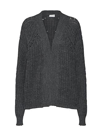 Grobstrickjacken von 634 Marken online kaufen   Stylight 8ed6c2a0f5
