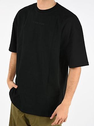 Ih Nom Uh Nit T-shirt Stampata sul Dietro taglia S
