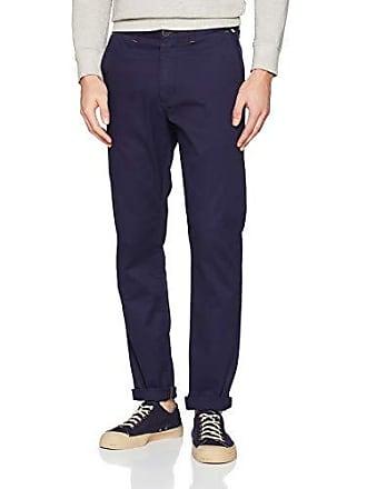 Springfield® Mode  Shoppe jetzt ab 2,99 €   Stylight 081f7908f8