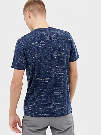 06dc513b300d Hollister® T-Shirts: Must-Haves on Sale up to −40% | Stylight