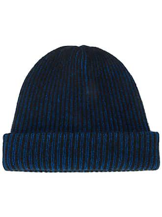 14e4bd2d825 The Elder Statesman® Winter Hats − Sale  at USD  265.00+