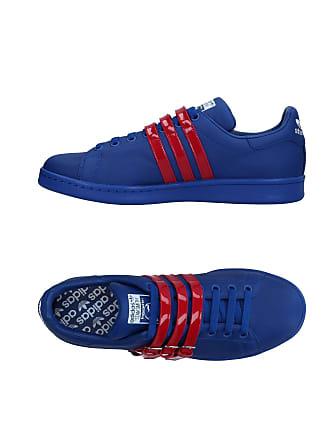 7c05b7f5e7a Blauw adidas® Sneakers: Winkel tot −34%   Stylight