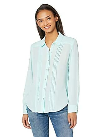 ac9626bf2 Nanette Lepore® Blouses: Must-Haves on Sale at USD $34.81+ | Stylight