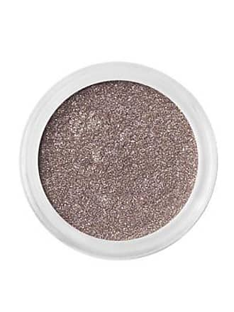 bareMinerals Shimmer Eyeshadow | Nude Beach | 0.57g | By bareMinerals