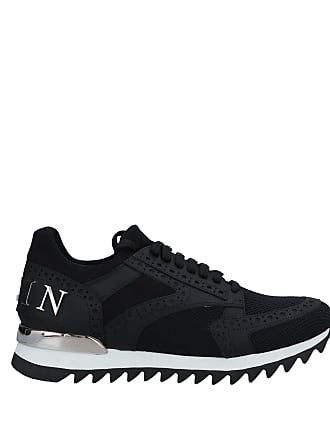 7d34ec28f70 Philipp Plein CHAUSSURES - Sneakers   Tennis basses