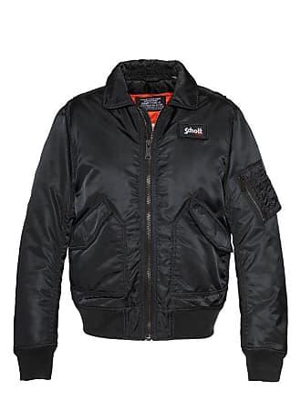 Vestes Schott NYC®   Achetez jusqu  à −60%  260c2a89ebe