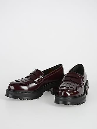 Chaussures Dior pour Femmes - Soldes   jusqu  à −60%   Stylight 5f27bee5fa2
