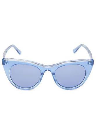 9bea833b853c3 Óculos De Sol (Elegante) − 635 produtos de 108 marcas