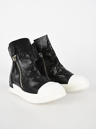 Sneakers Alte da Donna  3973 Prodotti fino a −71%  aab7da55efb