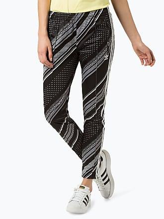 2f11eb30117569 Adidas® Hosen für Damen  Jetzt bis zu −51%