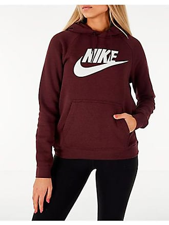 83214a847c66 Nike Hoodies for Women − Sale  up to −60%