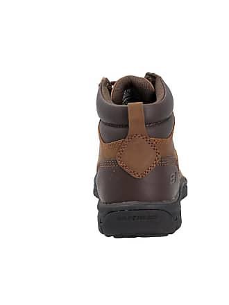 Skechers Stiefel für Herren  46+ Produkte ab CHF 49.95   Stylight bef9caab77