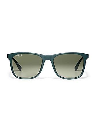 6539f8b6c8a6 Lacoste® Sunglasses − Sale  at USD  74.12+