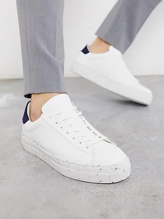 Jack \u0026 Jones Sneakers / Trainer: 33