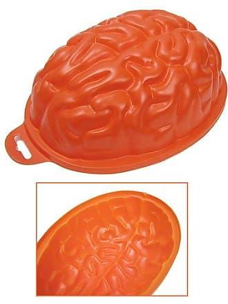 Wilton 2115-7089 Brain Ice Mold