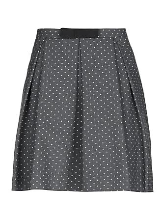 c56720580966 Nafnaf® Röcke: Shoppe bis zu −52% | Stylight