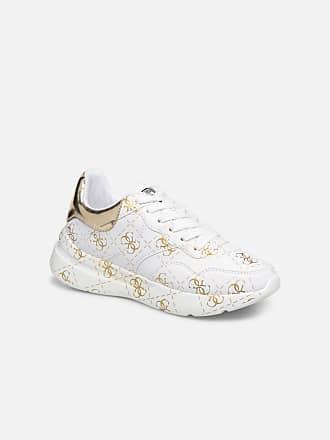 Chaussures Guess®   Achetez jusqu à −52%   Stylight 032705b7871d