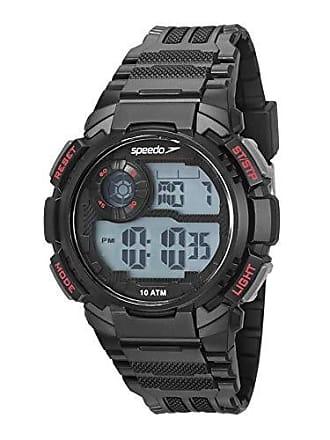 Speedo Relógio Speedo Masculino Ref: 80642g0evnp1 Esportivo Digital